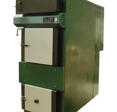 biomass100_1-600