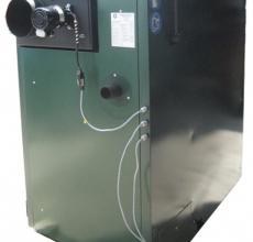 biomass80_back_lg