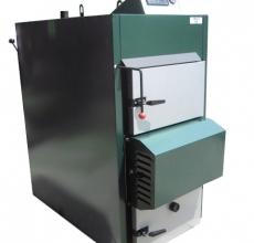 biomass80_lg
