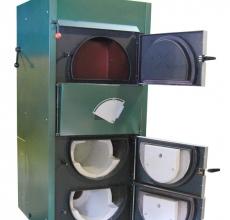 biomass-combo-doors-lg