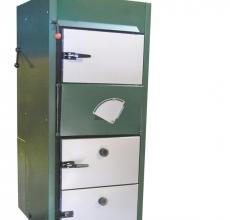 biomass-combo-lg