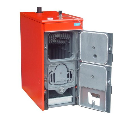 residential electric furnace with Cast Iron Fd 42 on Hvac System Equipment Design Health Care Centres besides Falls Church Virginia as well Smart Grid Technology additionally cleanandaffordable together with fortzonepros.