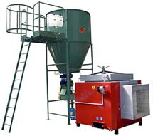 commercial-industrial-boilers | goliath